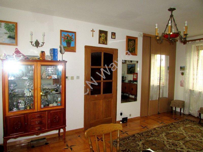 Dom na sprzedaż Warszawa, Targówek  270m2 Foto 9