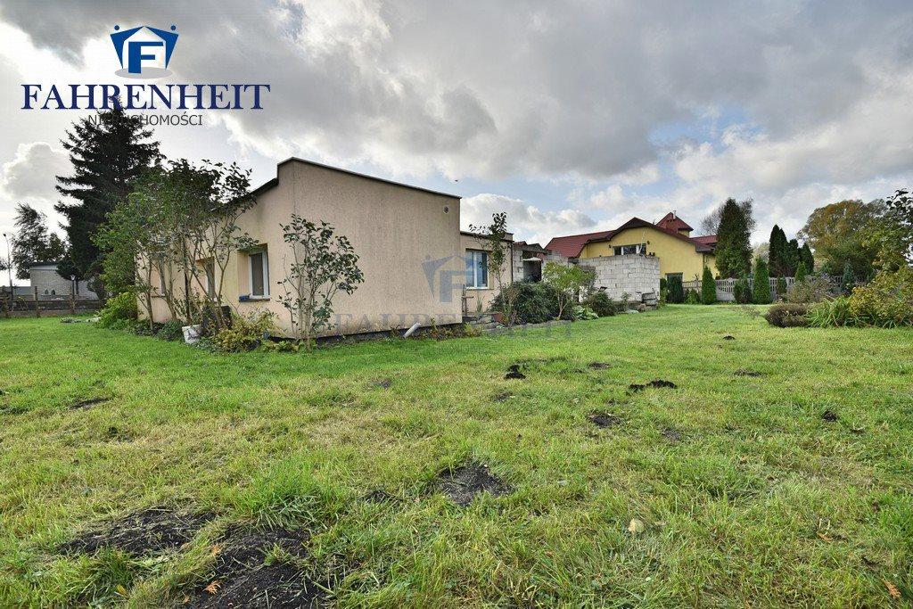 Dom na sprzedaż Radunica, Miodowa  136m2 Foto 12