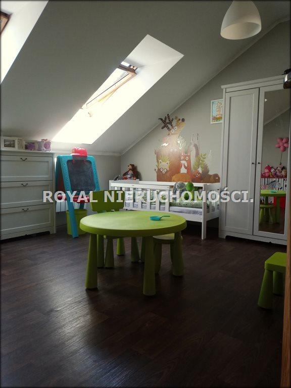 Dom na sprzedaż Ruda Śląska, Kochłowice  199m2 Foto 8