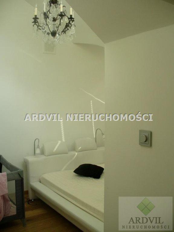 Mieszkanie czteropokojowe  na wynajem Białystok, Młodych  91m2 Foto 8