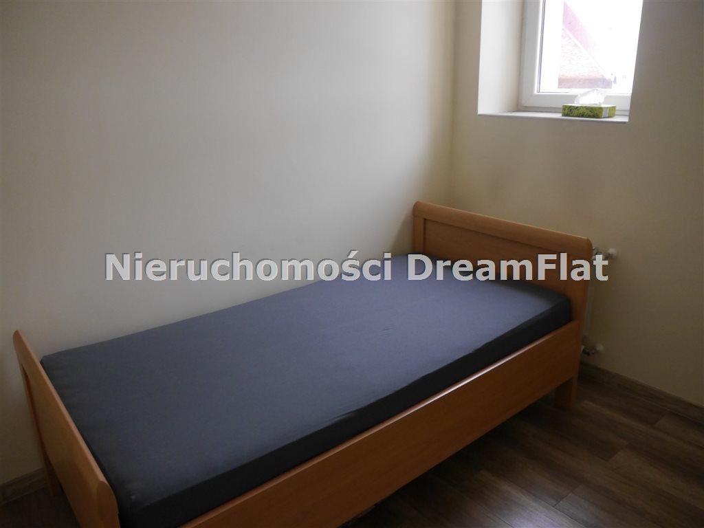 Mieszkanie dwupokojowe na sprzedaż Skarżysko-Kamienna  60m2 Foto 10
