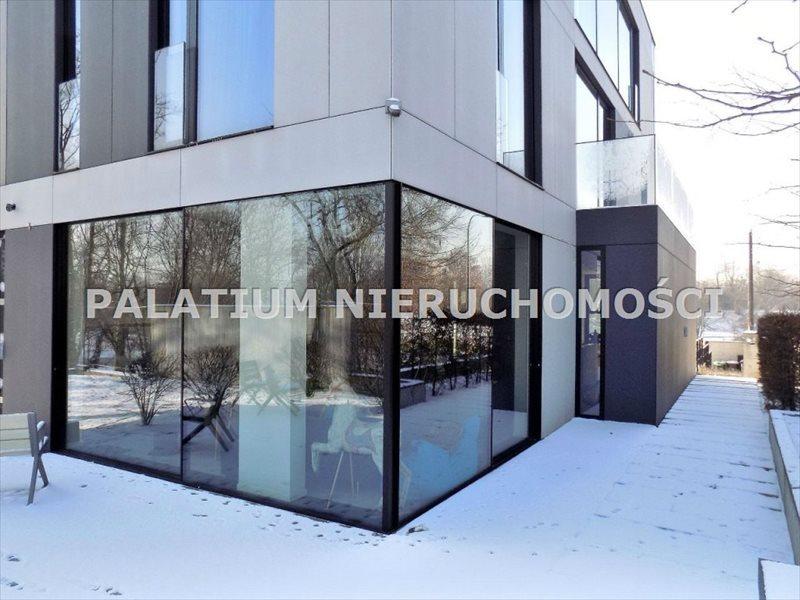 Dom na sprzedaż Warszawa, Bielany, Marymont  385m2 Foto 6