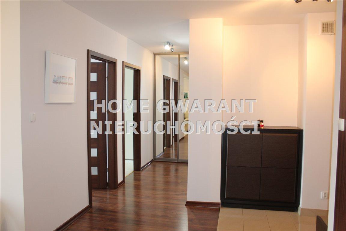 Mieszkanie trzypokojowe na sprzedaż Mińsk Mazowiecki  66m2 Foto 8