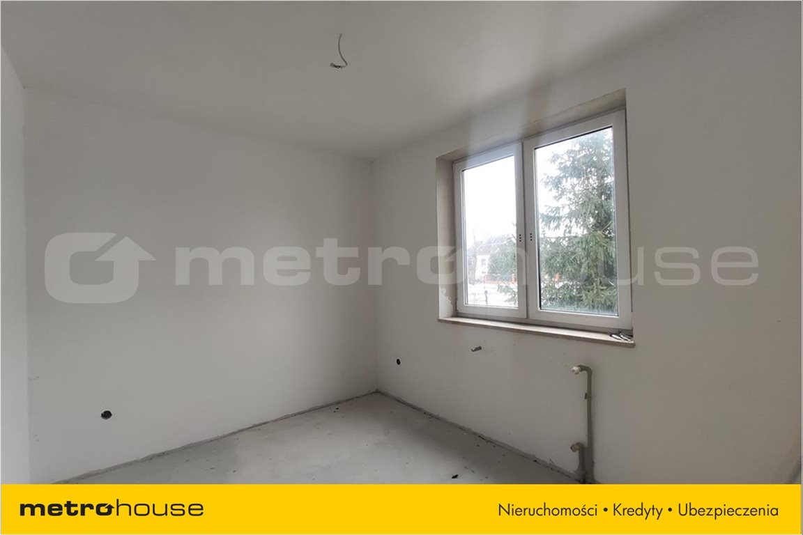 Dom na sprzedaż Domanice-Kolonia, Domanice  202m2 Foto 4