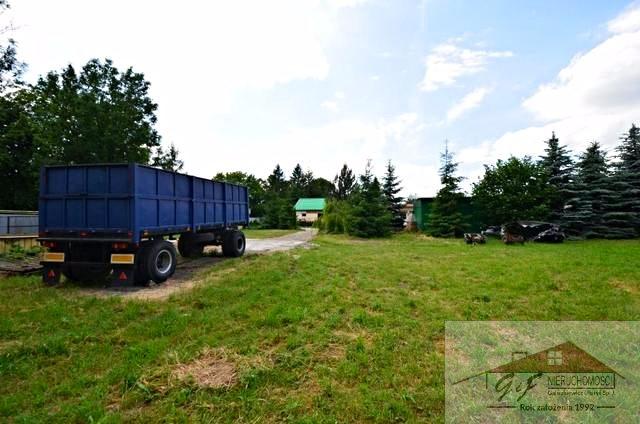Lokal użytkowy na sprzedaż Maćkowice  488m2 Foto 9