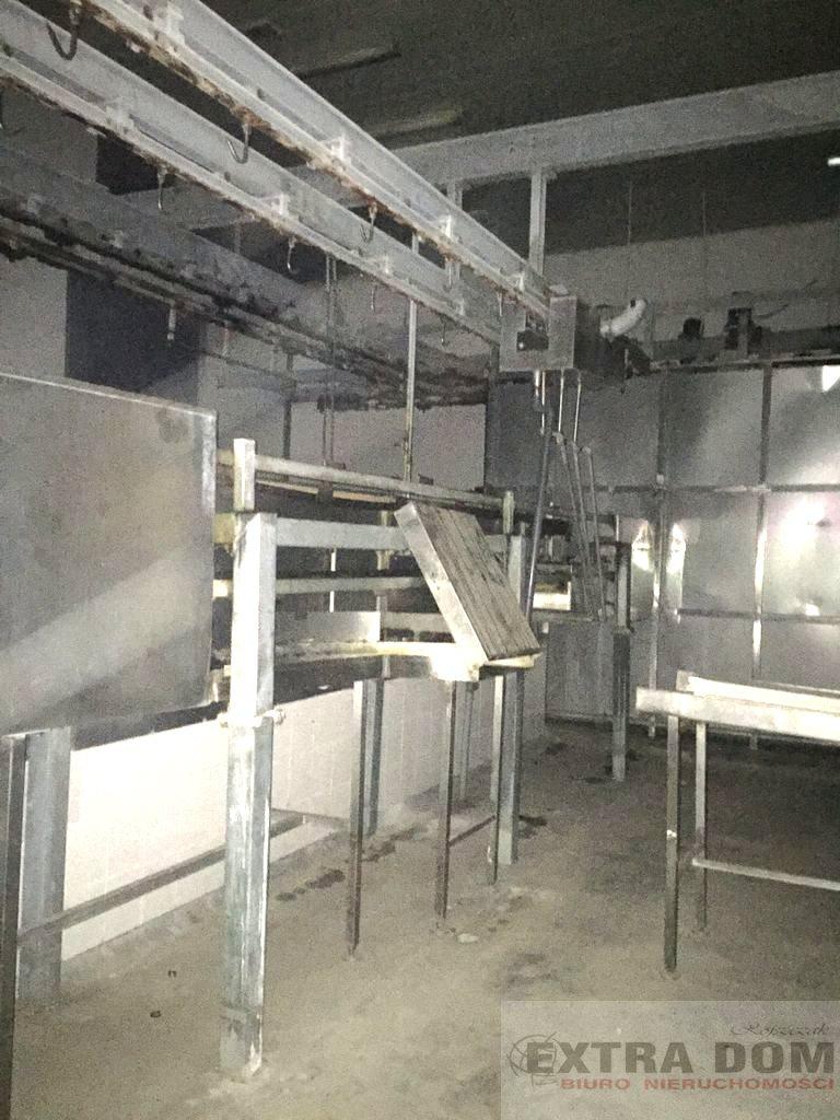 Lokal użytkowy na sprzedaż Lębork  1800m2 Foto 1