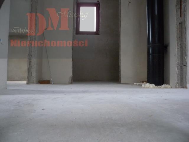 Dom na sprzedaż Brzozówka  90m2 Foto 6