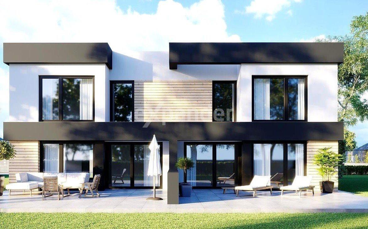 Dom na sprzedaż Racławówka  113m2 Foto 2