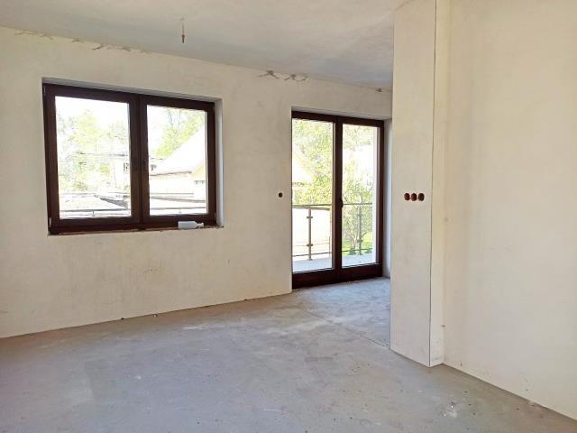 Dom na sprzedaż Warszawa, Wawer, Anin, IV Poprzeczna  180m2 Foto 10