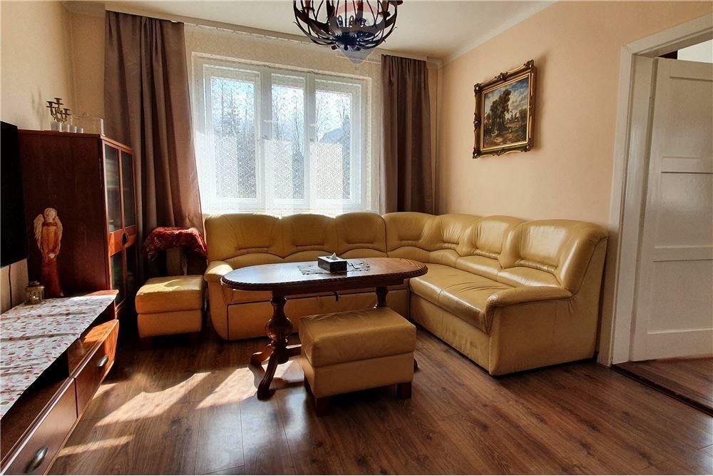 Dom na sprzedaż Nowy Targ  100m2 Foto 9