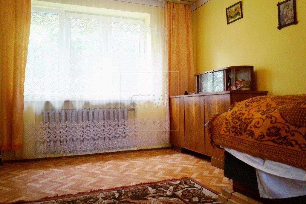 Dom na sprzedaż Stamirowice  100m2 Foto 9