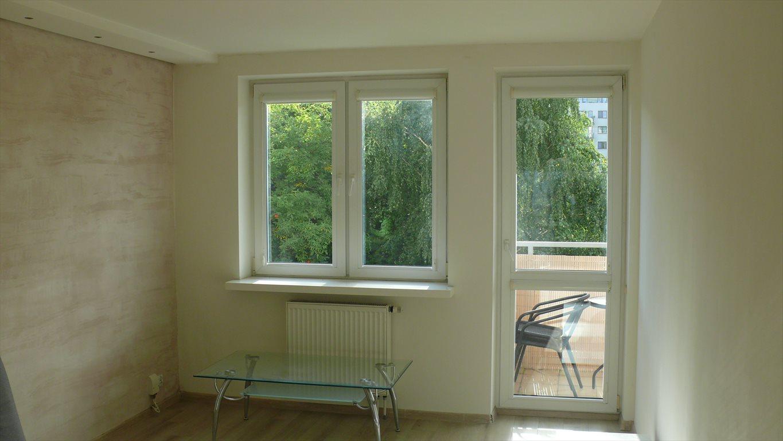 Mieszkanie dwupokojowe na sprzedaż Warszawa, Ursus, Skorosze, Chełmońskiego 8  59m2 Foto 6