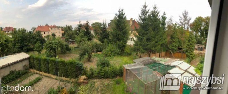 Dom na sprzedaż Choszczno, Północne Betlejem  110m2 Foto 5