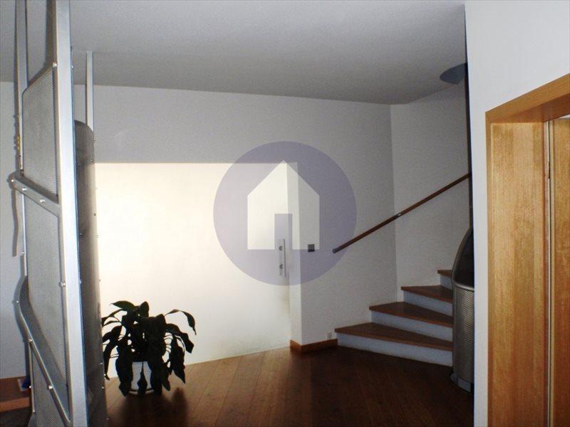 Dom na sprzedaż Świebodzice  460m2 Foto 5