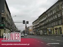Lokal użytkowy na sprzedaż Szczecin, Centrum  83m2 Foto 1