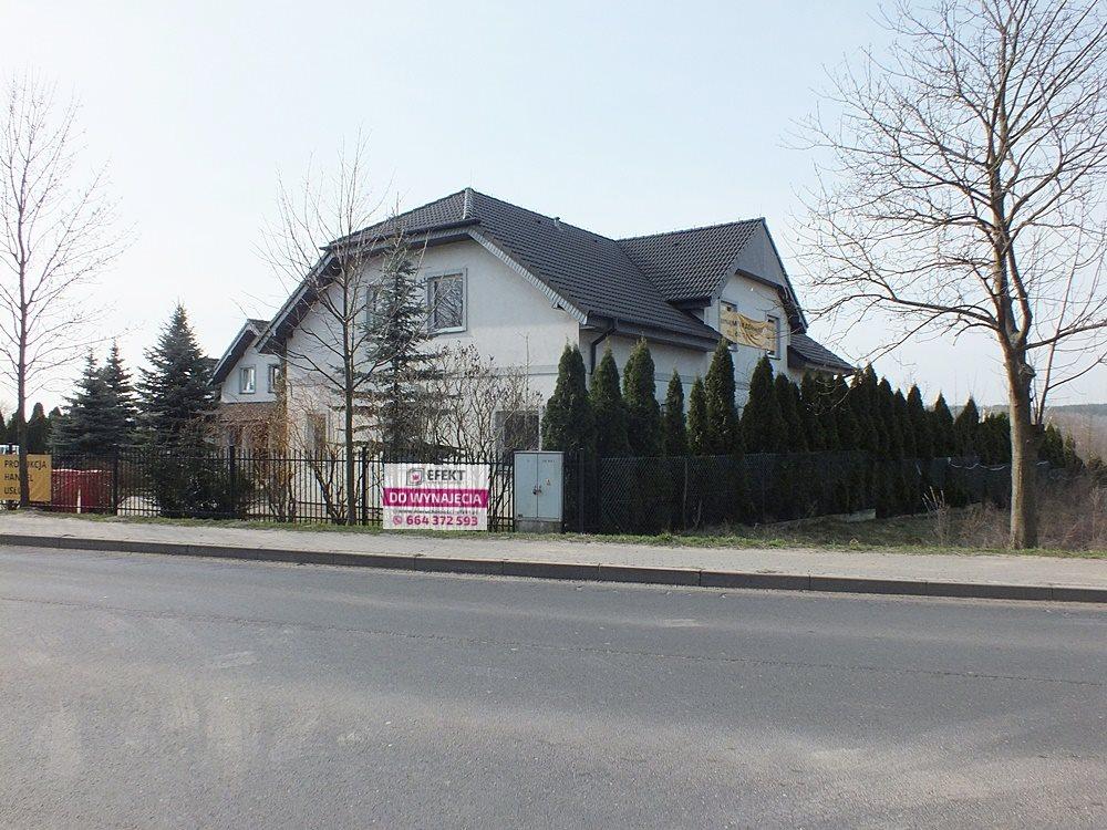 Lokal użytkowy na wynajem Trzemeszno, Wyszyńskiego  315m2 Foto 15