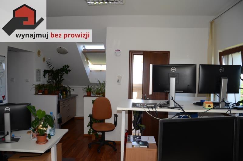 Lokal użytkowy na wynajem Gdynia, Orłowo, Gdynia - Orłowo, Wrocławska  300m2 Foto 6