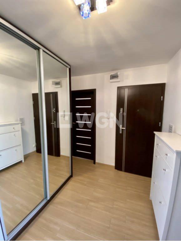 Mieszkanie trzypokojowe na sprzedaż Legnica, mirandy  62m2 Foto 4