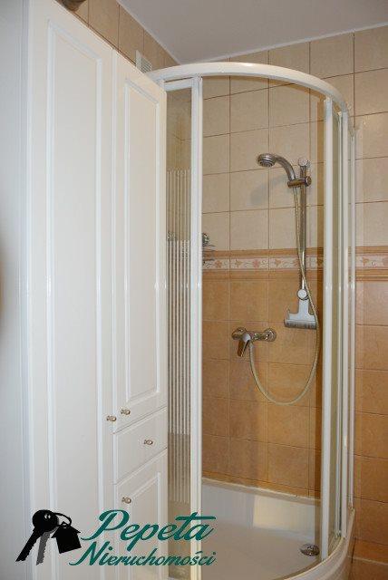 Mieszkanie dwupokojowe na wynajem Swarzędz  55m2 Foto 13