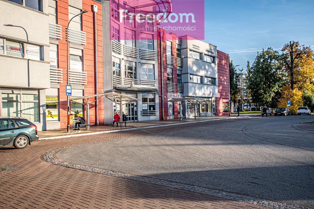 Lokal użytkowy na sprzedaż Elbląg, pl. Dworcowy  46m2 Foto 4