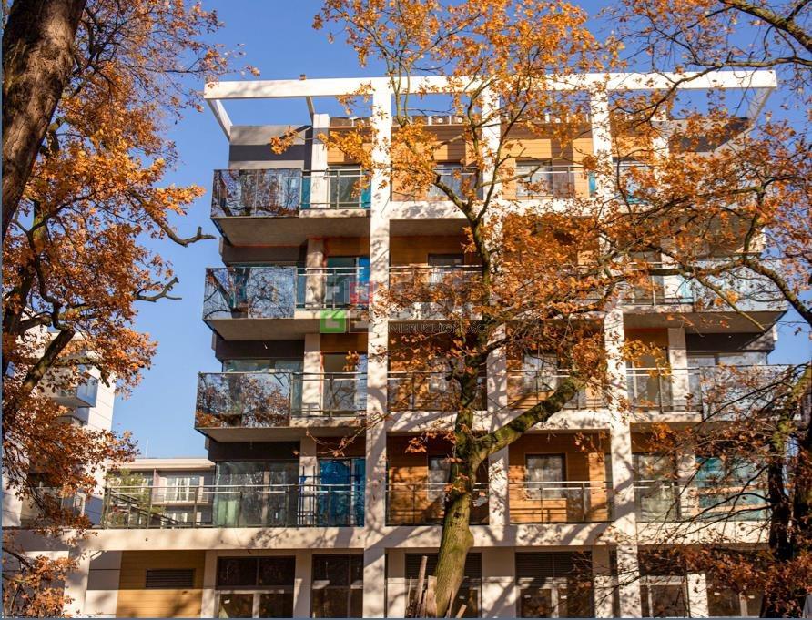 Mieszkanie czteropokojowe  na sprzedaż Wrocław, Psie Pole, Swojczyce, ok. Swojczyckiej  81m2 Foto 1