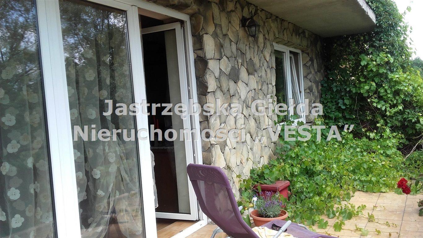 Dom na sprzedaż Jastrzębie-Zdrój  200m2 Foto 1