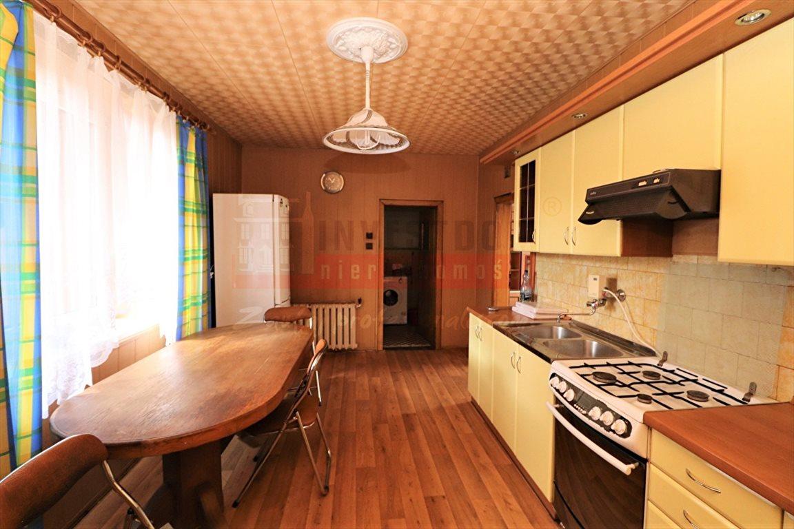 Dom na sprzedaż Rudniki  110m2 Foto 4