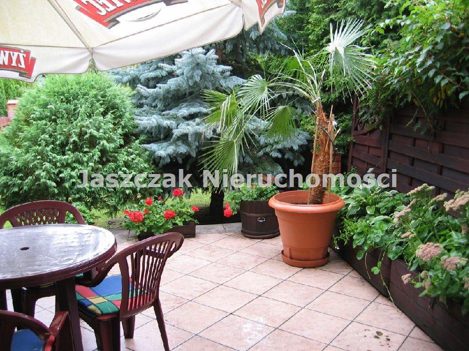 Dom na sprzedaż Bydgoszcz, Fordon, Przylesie  340m2 Foto 11