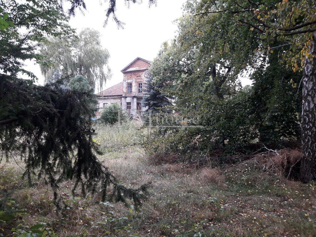 Dom na sprzedaż Bosowice  1500m2 Foto 1