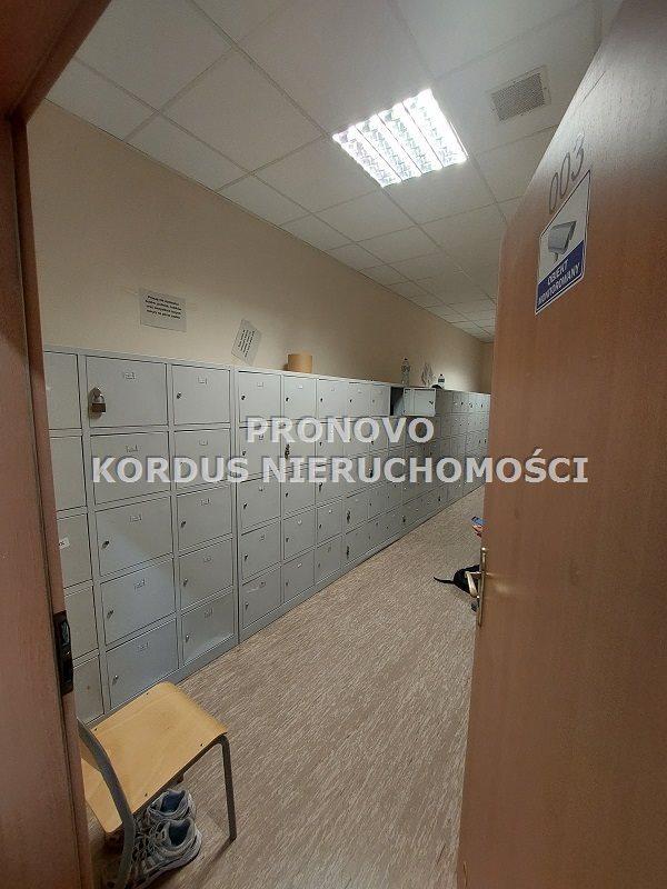Magazyn na wynajem Szczecin, Gocław  3800m2 Foto 5