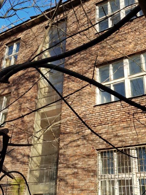 Lokal użytkowy na sprzedaż Radom, Centrum, Traugutta Romualda  600m2 Foto 11
