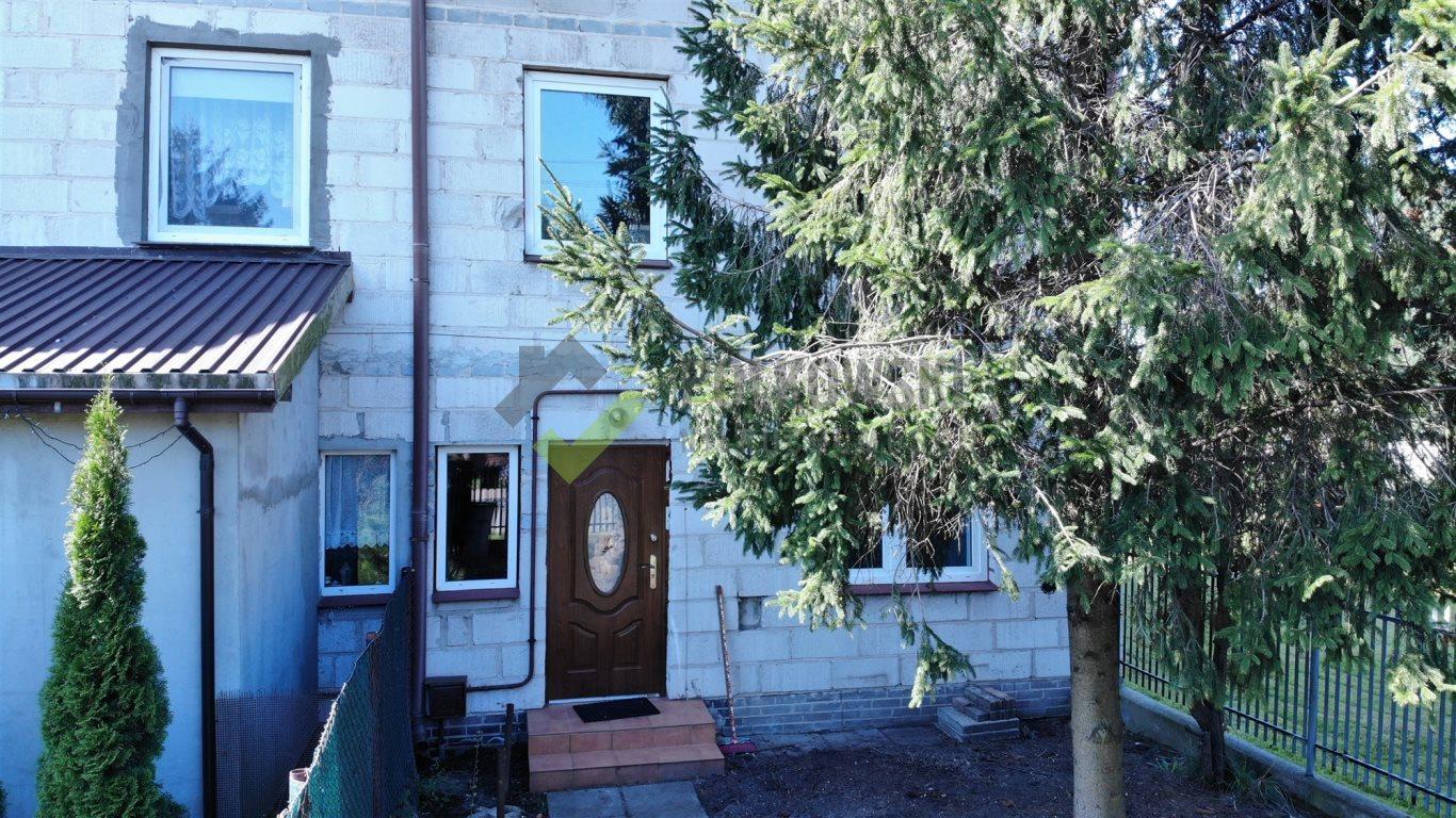 Dom na sprzedaż Dobczyn  180m2 Foto 3
