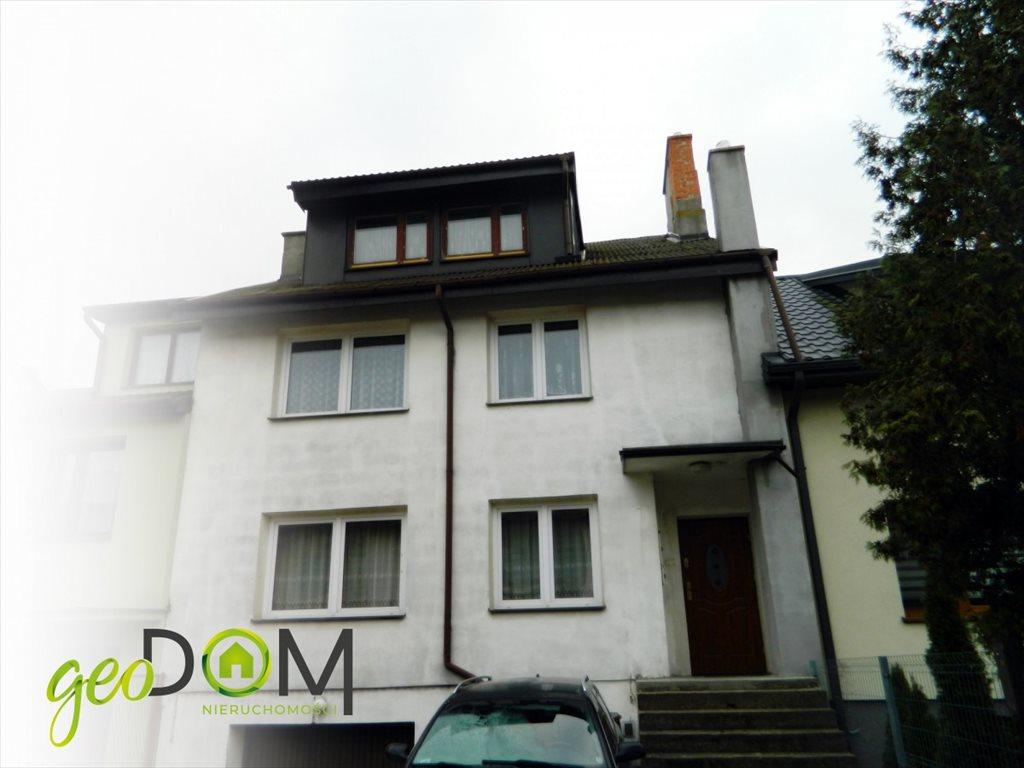Dom na sprzedaż Biała Podlaska  300m2 Foto 11