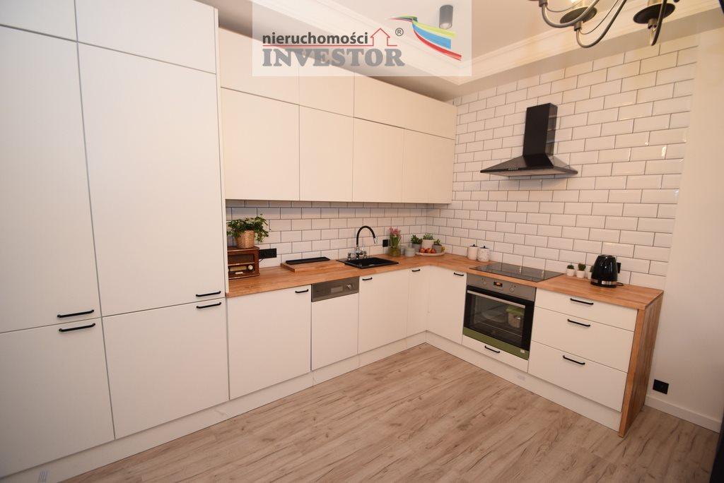 Mieszkanie dwupokojowe na sprzedaż Katowice, Kostuchna, Szarych Szeregów  34m2 Foto 3