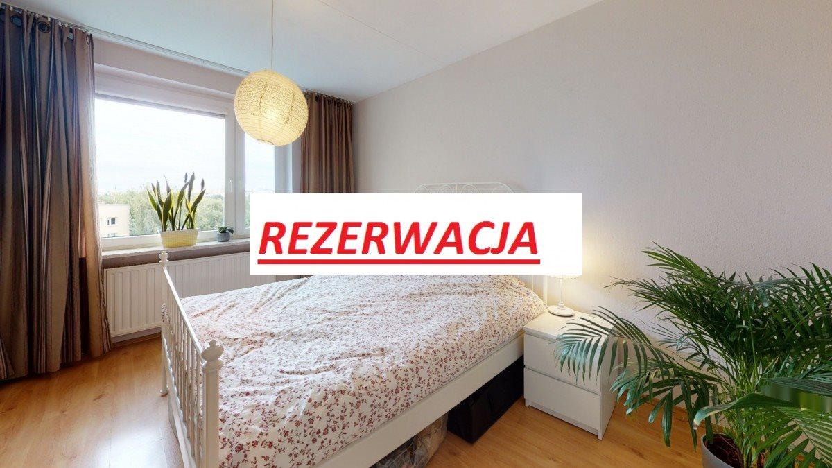 Mieszkanie trzypokojowe na sprzedaż Warszawa, Bemowo, Juliusza Kaden-Bandrowskiego  64m2 Foto 7