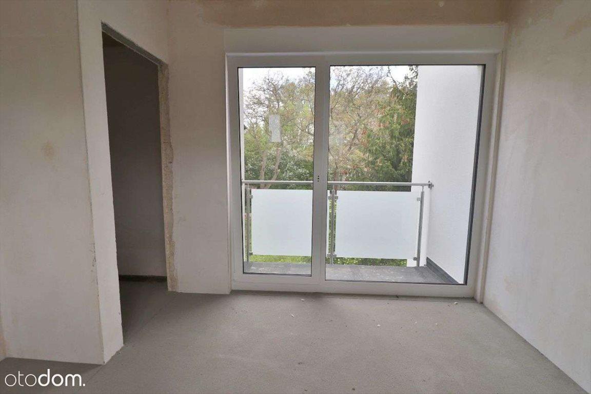 Dom na sprzedaż Poznań, Jeżyce, poznań  96m2 Foto 10