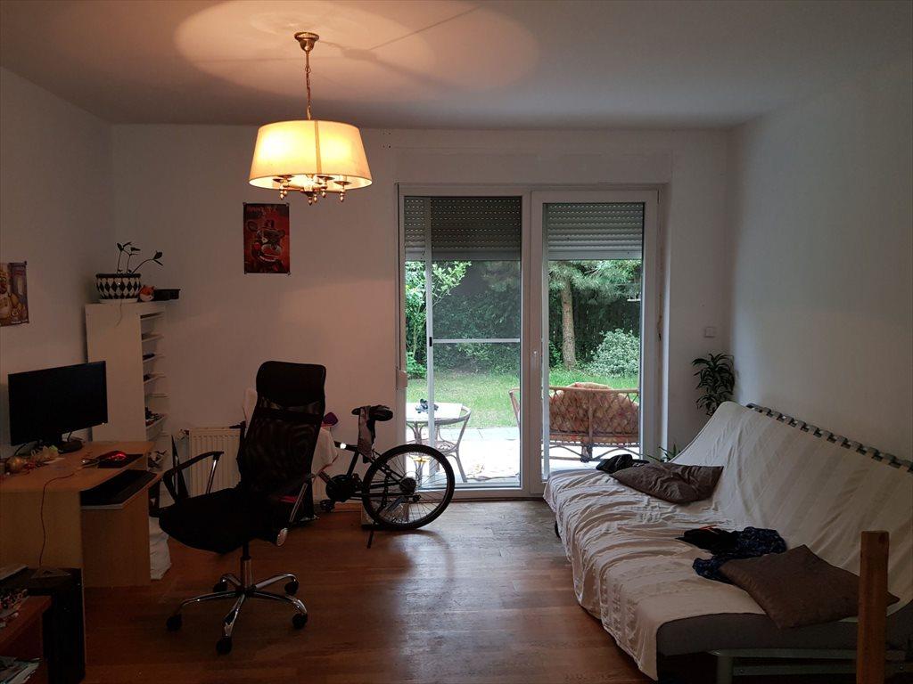 Dom na wynajem Złotniki, Sosnowa  149m2 Foto 5