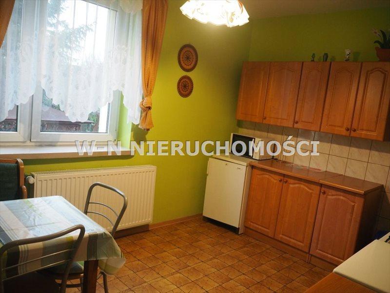 Dom na wynajem Głogów, Złota Podkowa  120m2 Foto 3