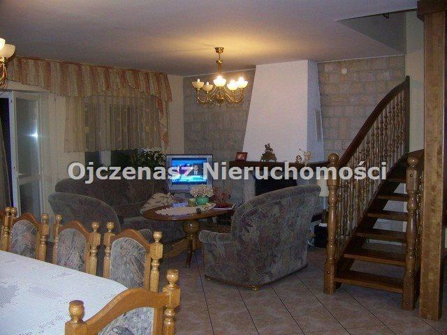 Dom na sprzedaż Bydgoszcz, Osowa Góra  157m2 Foto 1