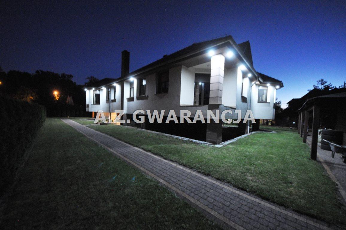 Dom na sprzedaż Lędziny  255m2 Foto 11