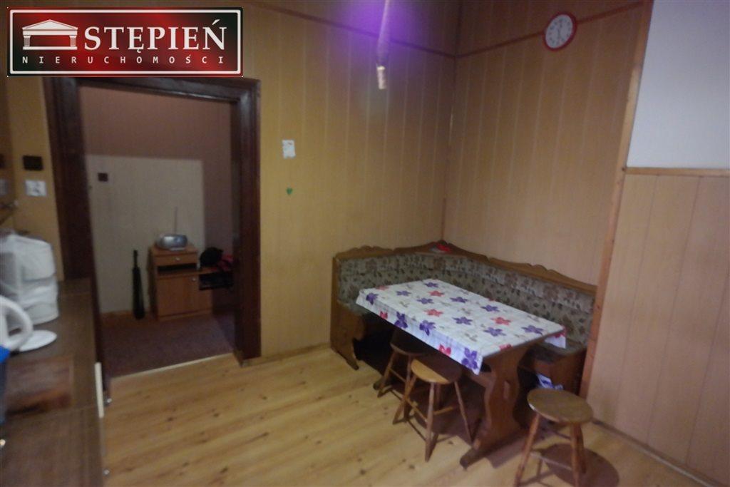 Mieszkanie dwupokojowe na sprzedaż Jelenia Góra, Centrum  61m2 Foto 11