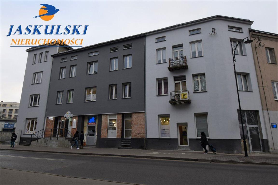 Lokal użytkowy na sprzedaż Pruszków  660m2 Foto 1