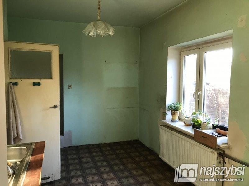 Dom na sprzedaż Koszalin, obrzeża  140m2 Foto 5