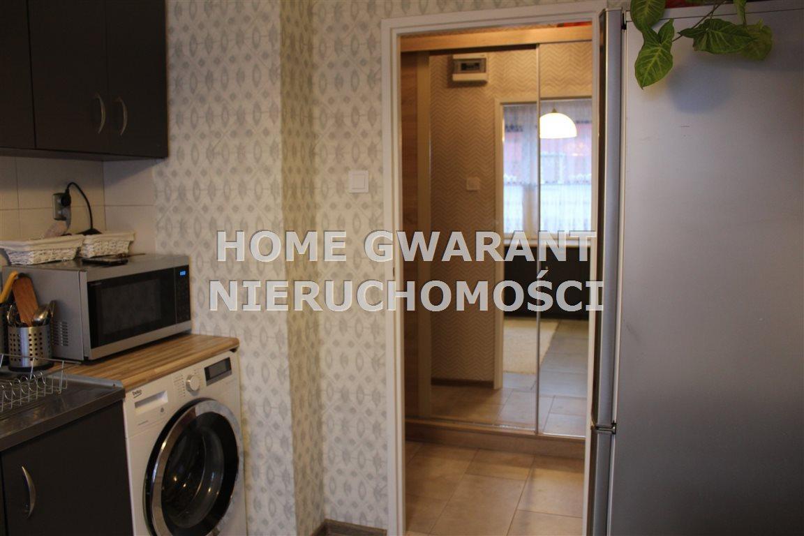 Mieszkanie czteropokojowe  na sprzedaż Mińsk Mazowiecki  72m2 Foto 6