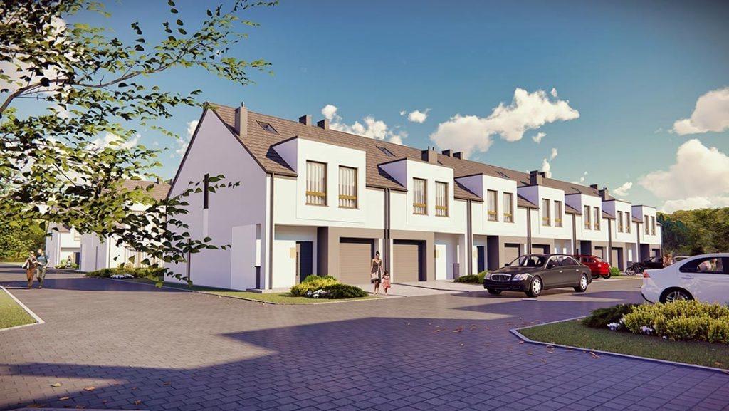 Dom na sprzedaż Opole, Bierkowice  137m2 Foto 2