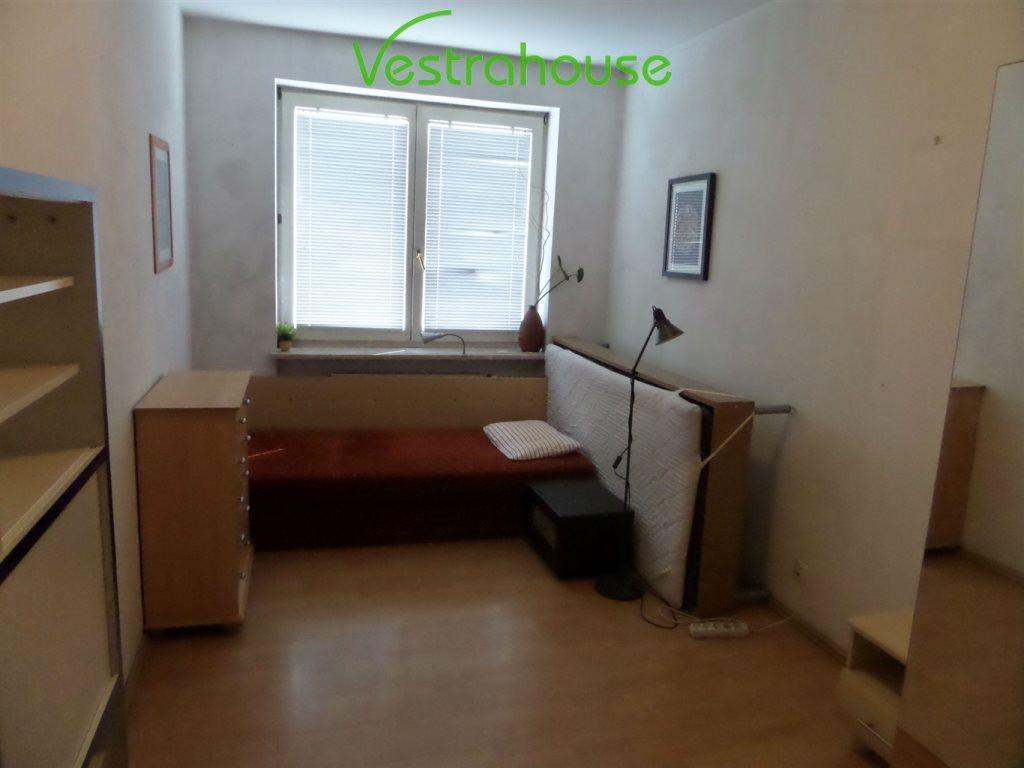 Mieszkanie na sprzedaż Warszawa, Wola, Łucka  145m2 Foto 6