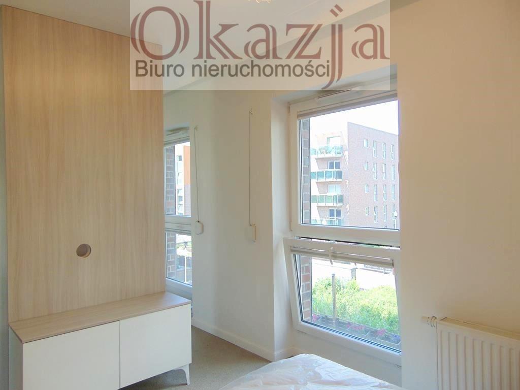 Mieszkanie dwupokojowe na sprzedaż Katowice, DĘBOWE TARASY, Johna Baildona  70m2 Foto 8