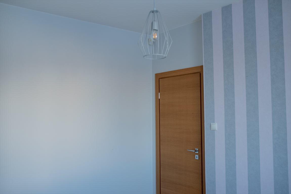 Dom na sprzedaż Warszawa, Wawer, Błota, Ogórkowa  214m2 Foto 9
