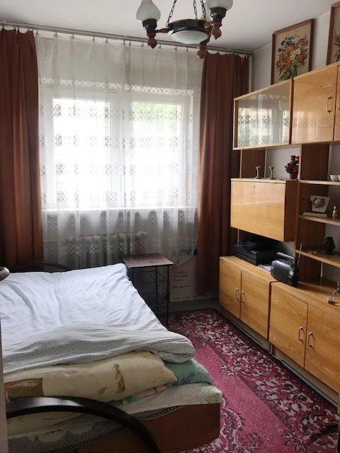 Mieszkanie dwupokojowe na sprzedaż Warszawa, Wola, Koło, Księcia Janusza 17  37m2 Foto 3