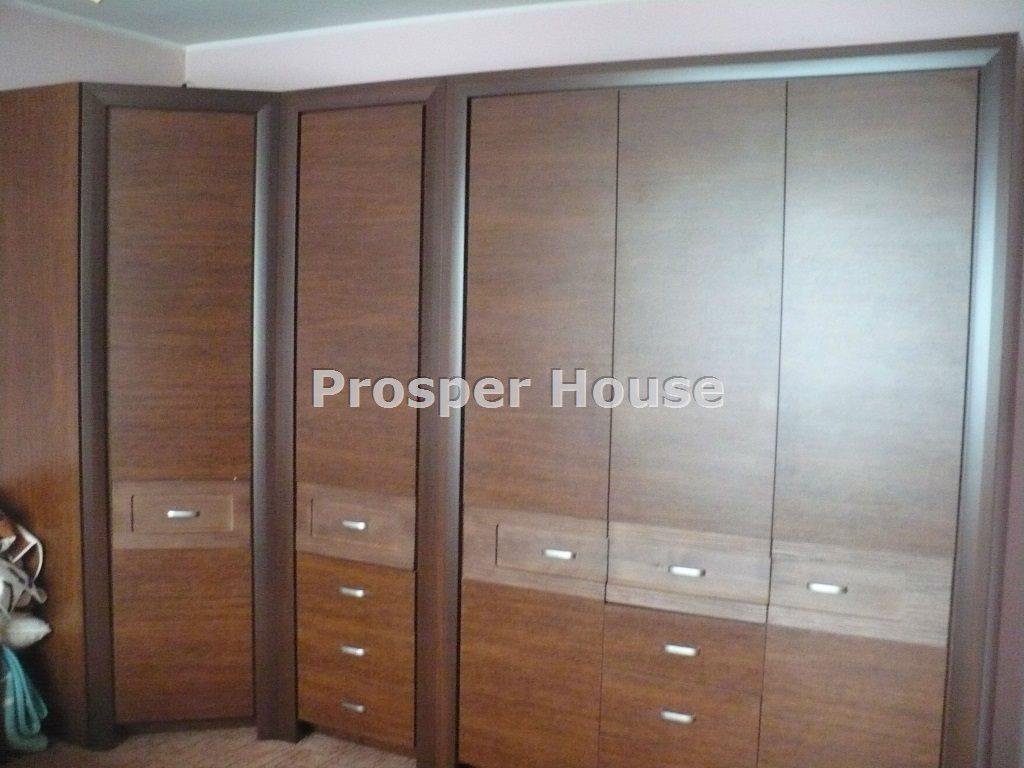 Dom na sprzedaż Laski, Ciechowszczyzna  242m2 Foto 11